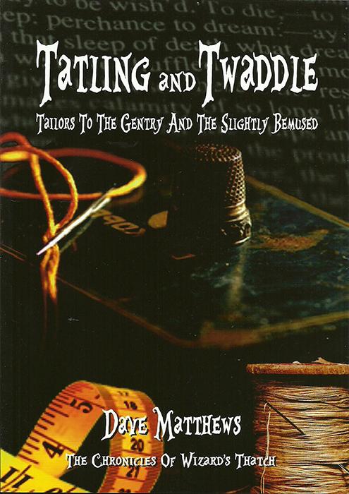 Tatling and Twaddle