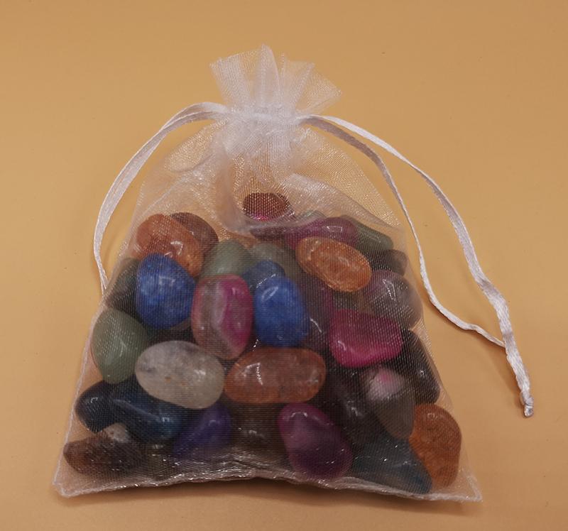 Bag of Treasure
